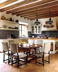 what is kitchen in spanish as bathroom wall tile floor time dark