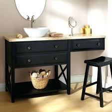 vanity and sink combo. Wonderful And Interesting Small Bathroom Vanity Sink Combo Medium Size Of Home  With Intended Vanity And Sink Combo S