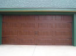 garage door clopayClopay Garage Door Panels And Liftmaster Garage Door Opener On