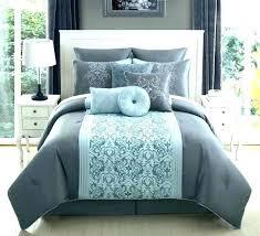 gray comforter set turquoise and gray comforter sets comforter king gray comforter turquoise and silver bedding gray comforter