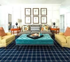 high end area rugs high end area rugs extraordinary impressive bright and modern blue brown home high end area rugs