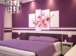 Lilac Bedroom Decor Hanging Decorations For Bedrooms Katiefellcom