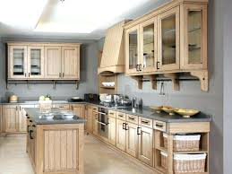 ... All Wood Kitchen Cabinets Online Architektur Cheap  Full Image House Design Ideas a