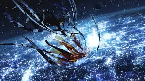 guilty crown wallpaper 13 1366 x 768