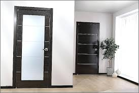 glass etching cream home depot beautiful glass etching doors designs door designs etched glass door glass