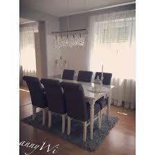 Home Hause Wohnzimmer Esszimmer Livingroom Annywi Shabby