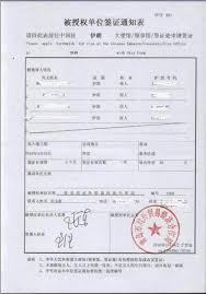 invitation letter sle to china 28