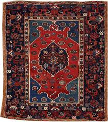 lot 4018a a turkish rug turkey size approximately 4ft 9in x 5ft