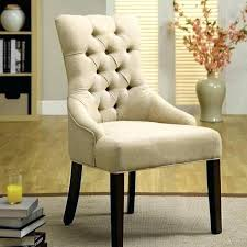 dining room chair upholstery best upholstery fabric best fabric for dining room chairs dining chair upholstery