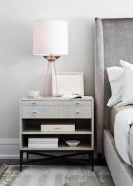 decor bedroom bedroom interior