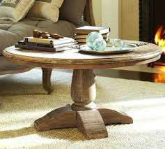 round coffee table rustic coffee table rustic round set tables used plans round wooden coffee table