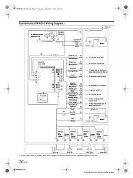 Prime alpine iva d106 wiring diagram alpine iva d106 wiring diagram autoctono me