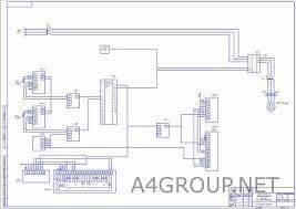 Проект модернизации водогрейной котельной > Платные чертежи  Проект модернизации водогрейной котельной