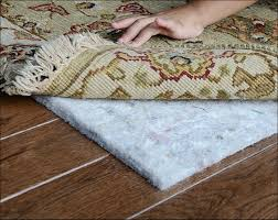 home interior wonderful rug pad 8x10 mohawk home 8 ft x 10 supreme dual surface