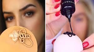 top trending makeup videos on insram best makeup tutorials 35