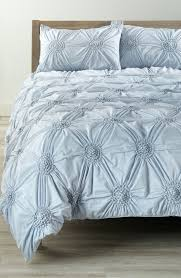 cot bed duvet cover nz nordstrom at home chloe duvet cover cot bed duvet covers debenhams