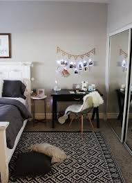 Teenage Girls Bedrooms Bedding Ideas Modern Girl Bedroom