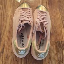 adidas shoes pink and gold. adidas shoes pink and gold