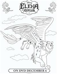 Cute Squirels Coloring Pages For Kids With Squirrel Coloring Page