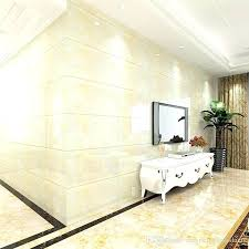 latest wall tiles design for living room in india