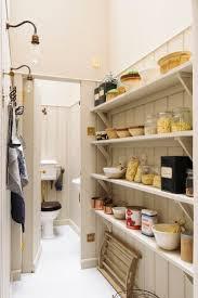 Kitchen Showroom 17 Best Ideas About Kitchen Showroom On Pinterest Luxury Kitchen