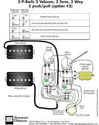 wiring diagram ge washer gfwn1000lww fe wiring diagrams wiring diagram ge washer gfwn1000lww wiring library kenmore appliance wiring diagrams geo metro wiring diagram
