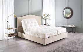Schlafzimmer Ideen Weiß Bedrooms Welcome Guests Schlafzimmer Ideen