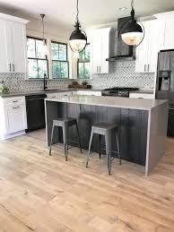americas kitchen top furniture design white laminate flooring fresh 0d grace place achieve