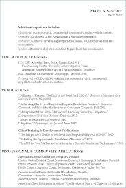 Legal Resume Sample Sample Law Resumes Legal Assistant Resume ...
