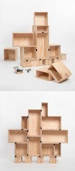 module furniture. modular furniture diy home module n