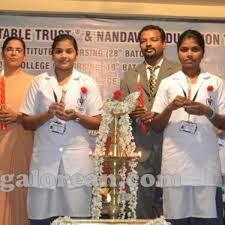 Meaning Of Lamp Lighting In Nursing Let Your Light Shine Lamp Lighting Ceremony Of Ccn And