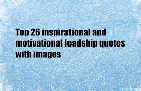 Funny Leadership Quotes Fascinating Funny Leadership Quotes Quotes