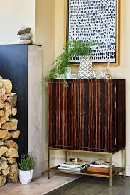 anthropologie style furniture. Anthropologie Style Furniture. Furniture O