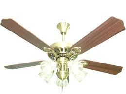 non electric ceiling fans electric ceiling fan coast ceiling fan brushed nickel ceiling fan with light