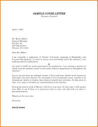 Resume Cover Letter Generator Free Resume For Study