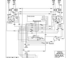 kenlowe thermostat wiring diagram creative electric oven thermostat oven wiring diagram kenmore glass top kenlowe thermostat wiring diagram creative electric oven thermostat wiring diagram gallery wiring diagram home thermostat wiring