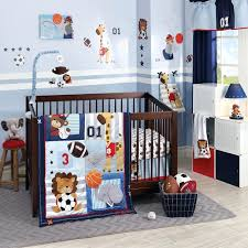 charlie brown crib bedding snoopy sheet set bed sheets sets