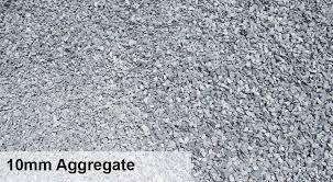 Home Hyderabad Rock Sand