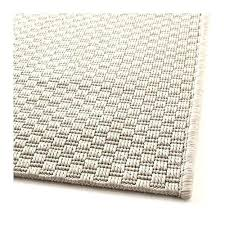 outdoor rug ikea indoor rugs suitable for both and use since it is made australia grass