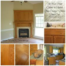 Brown Trim Paint Favorite Paint Colors Paint Colors That Go With Wood Trim And