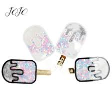 <b>JOJO BOWS 1pc</b> Planar Resin Patches For Apparel Bow Heart Love ...