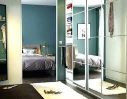 ikea sliding doors installation door mirror sliding wardrobe instructions wardrobes sliding mirror doors sliding wardrobes pair