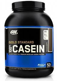 review optimum nutrition casein protein 100 chocolate supreme while quickly processing whey protein is alluring instantly prior and then afterward