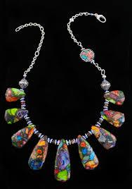 palm springs getaway spitfire designs jasper sterling silver and swarovski crystals gorgeous