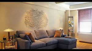 Interior Wall Paint Ideas Interior Wall Painting Ideas Youtube