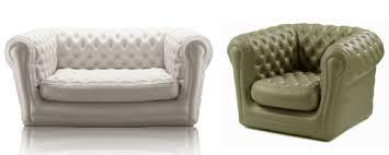 Blofield Inflatable Furniture