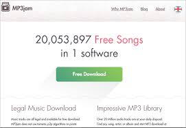 Myfreemp3 ⭐ my free mp3 search engine ⭐ mp3juices alternatives ⭐ free music download ⭐ listen audio music online ⭐ download songs on mobile. 10 Best Free Mp3 Downloader In 2021 Top Music Downloader