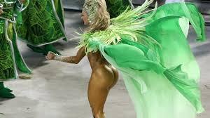 brazilian dance youtube