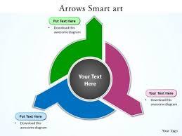 smartart powerpoint templates free powerpoint smartart smartart templates powerpoint gps
