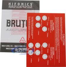 hifonics brutus wiring diagram hifonics image hifonics brutus brz1200 1d brz 1200 1d car amp 0 awg amp kit on hifonics brutus